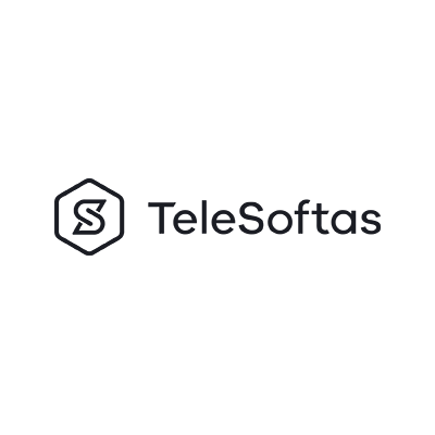 telesoftas-logo